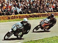 De 50 CC Racehistorie, 1980