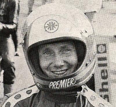 Jan de Vries kondigt zijn afscheid aan (december 1973)
