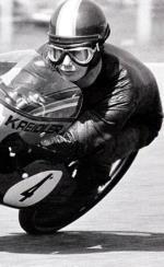 Jan de Vries 50 jaar geleden wereldkampioen