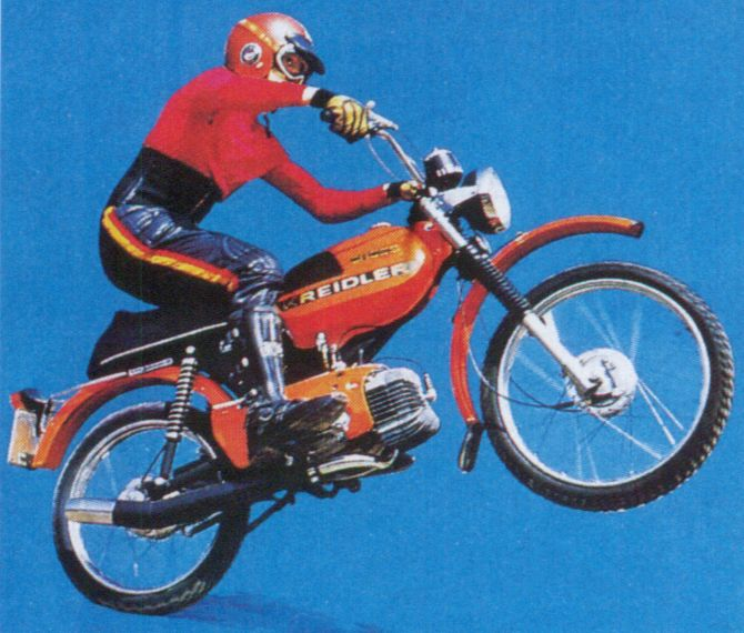 MOTOS PARA EL RECUERDO DE LOS ESPAÑOLES-http://www.kreidler.nl/artikelen/models1972/cro75g.jpg