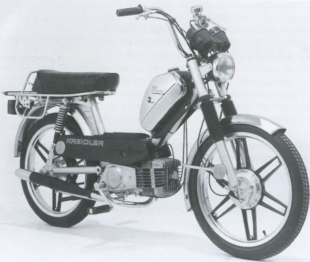 MOTOS PARA EL RECUERDO DE LOS ESPAÑOLES-http://www.kreidler.nl/artikelen/models1972/f2379g.jpg