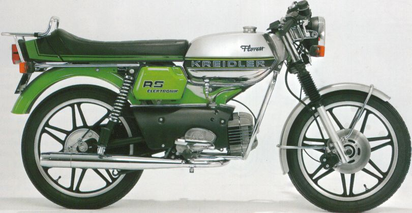 MOTOS PARA EL RECUERDO DE LOS ESPAÑOLES-http://www.kreidler.nl/artikelen/models1972/rsgs78g.jpg