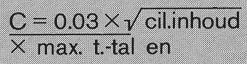 formule.