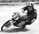 Rob Bron, Een snelle jongen op 50 en 500 cc machines, 2009