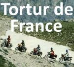 De Marteling van Frankrijk, 1979