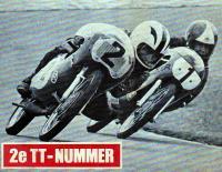 TT Assen 1966 tm 1975