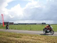 Sprintrace Genemuiden 2009