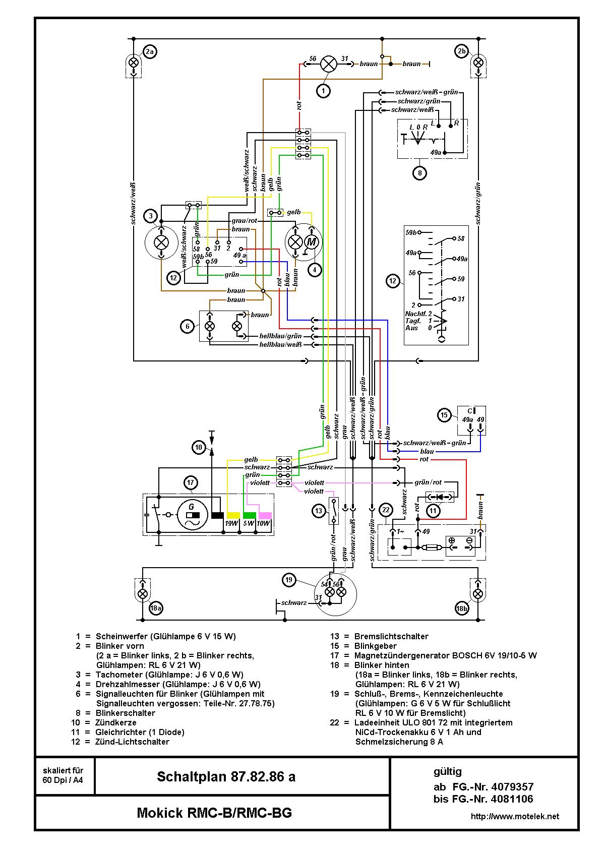 Gemütlich Furt Blinker Schaltplan Galerie - Elektrische Schaltplan ...