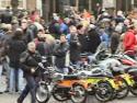 Filmpje Haarlemse Muggen Toerrit (10,3 mb - 04m:00s)